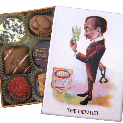 Dentist_Original