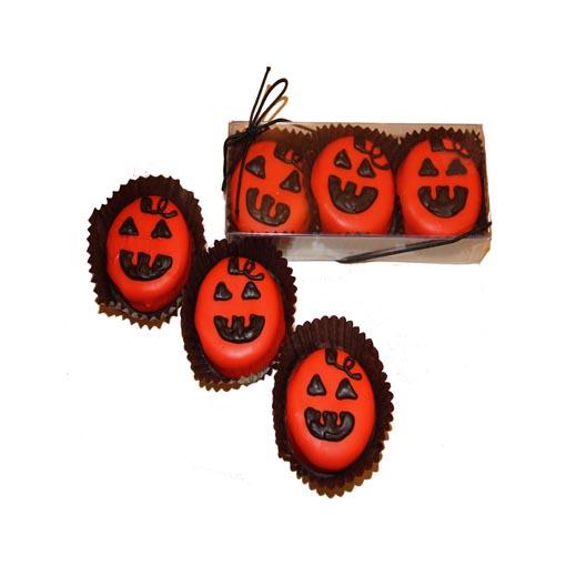 Halloween-oreo-trio