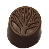 Maple Nut Cream