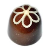 Caramel de Chocolat