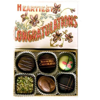 congrats_flower_L