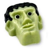 Freaky Frankenstein Toffee
