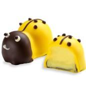 Spring Truffles