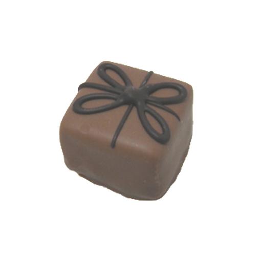 milkchocolategift