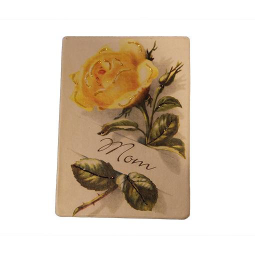 yellowrosemothers