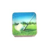 golftruffle
