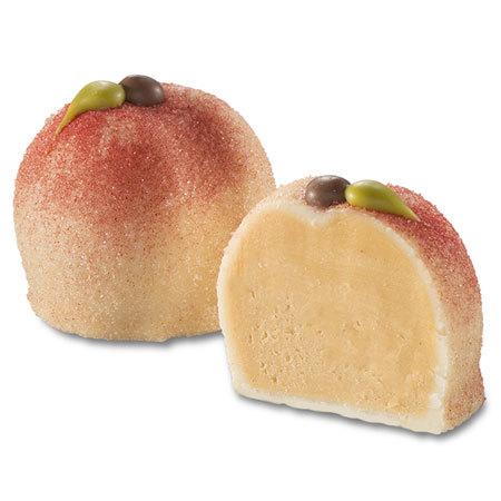 peach_truffle