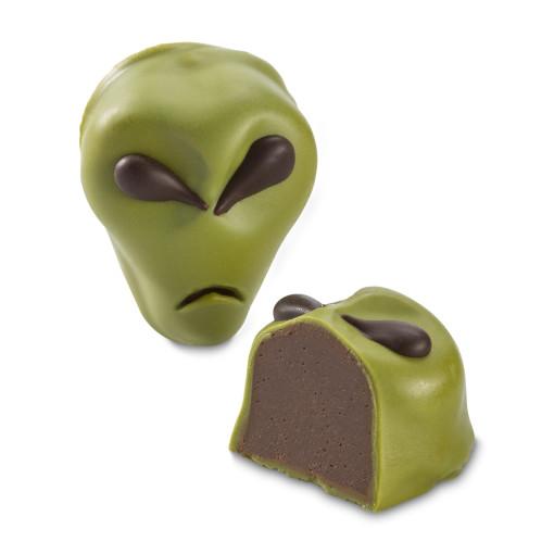 alien-truffle