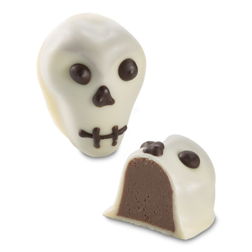 skull-truffle