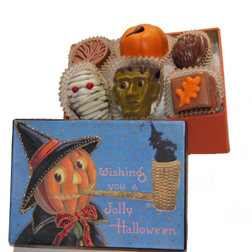 wishing-you-a-jolly-halloween-image
