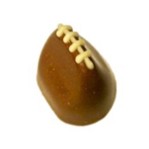 Vanilla-Bean-Football