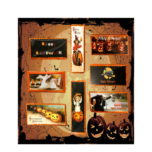 Halloween-chocolate-bars