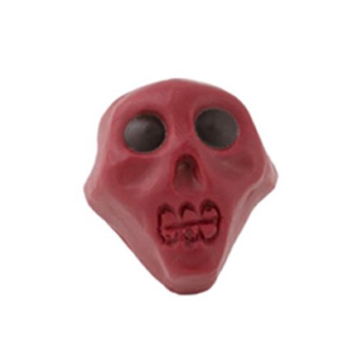 red-skull5