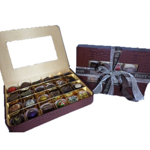 24piecebox