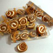 Signature Caramel Sushi™ Box