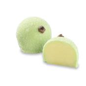 Key Lime 1