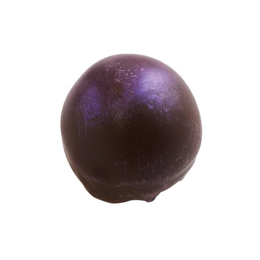 lavendernew