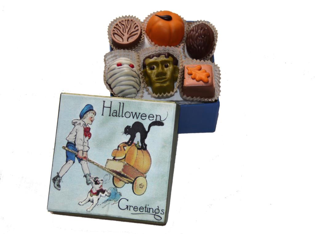 halloween-greetings-keepsake-box