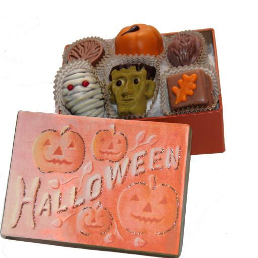 halloween-keepsake-box