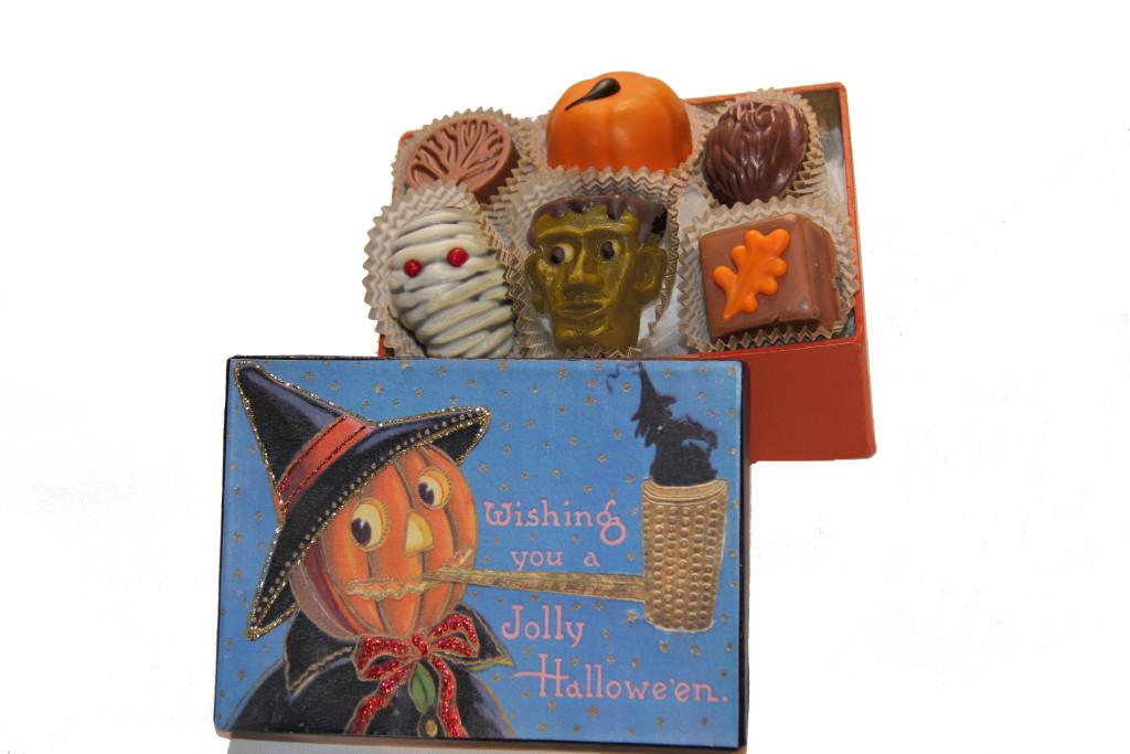 wishing-you-a-jolly-halloween-image