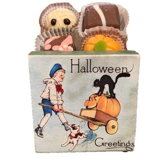 halloweengreetingsbox