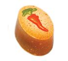 carrotcake2014_sm