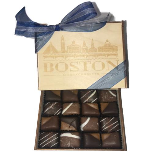 Bostonbox
