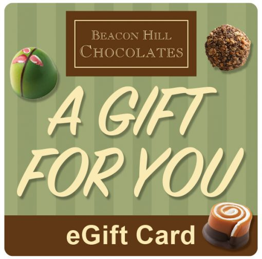 BHC-Gift-Card-General