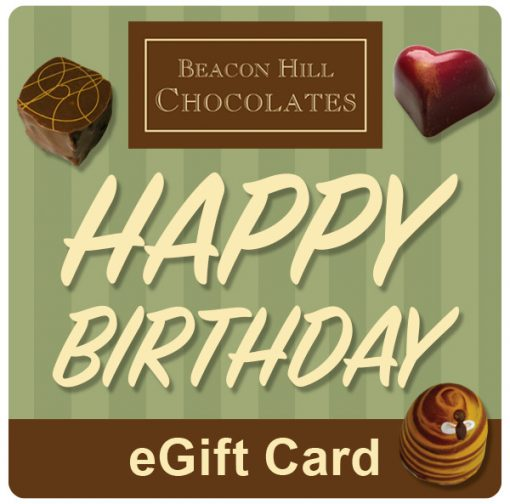 BHC-Gift-Card-Happy-Brithday