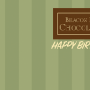 BHC-eGift-Card_4-birthday