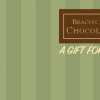 BHC-eGift-Card_4-gen