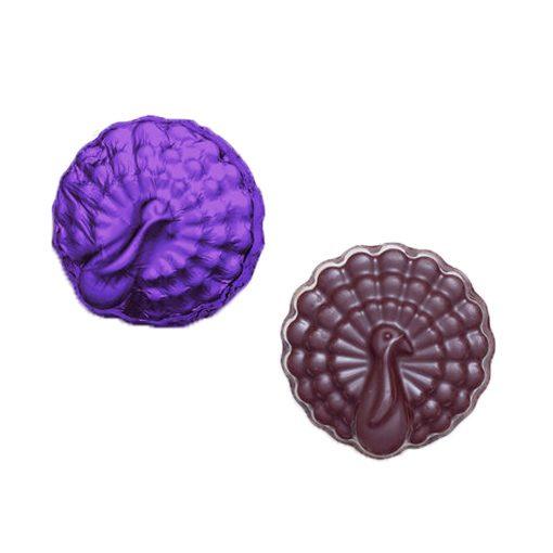 purpleturkey