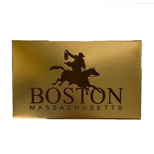 bostonbardebrand