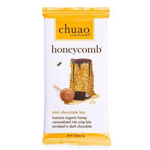 minihoneycomb