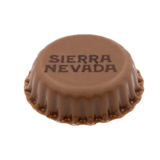 sierracap