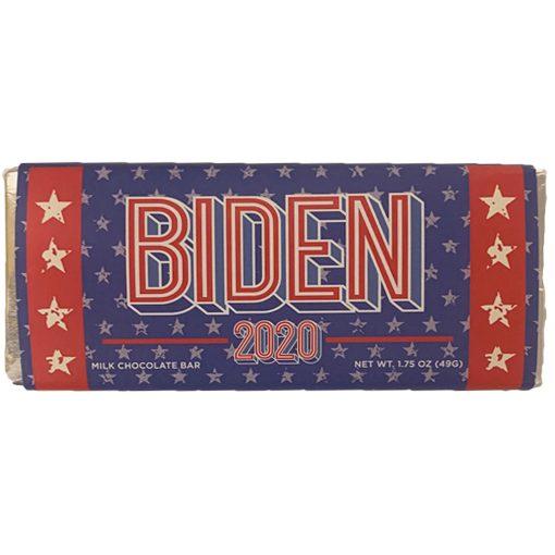 BIDEN2020