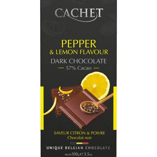 cachetpepper