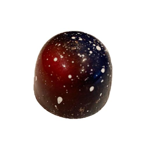 pistachiogal