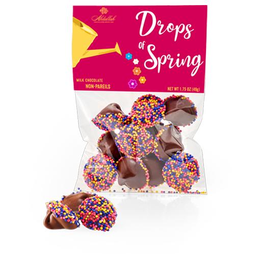 dropsnonpareils