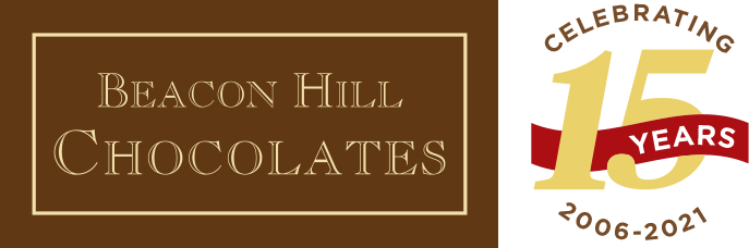 Beacon Hill Chocolates