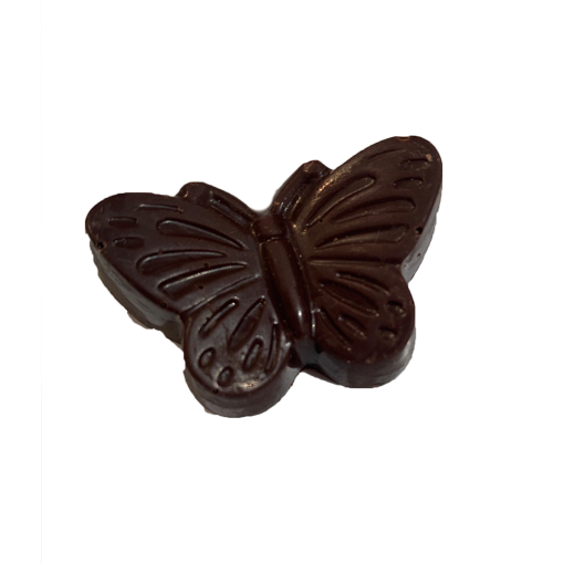 butterflypbdark