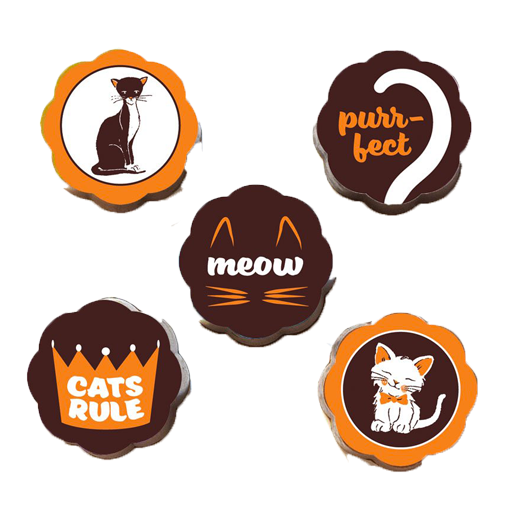 cats5pc