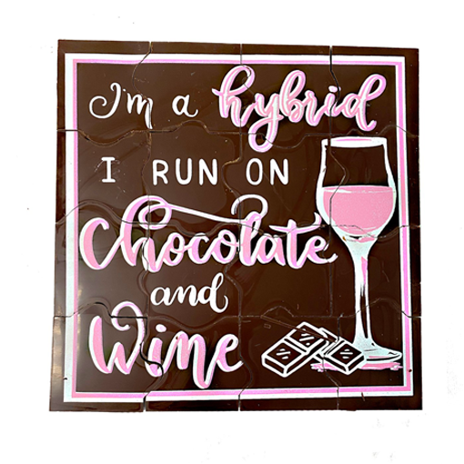 winepuzzle