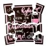 winepuzzle2
