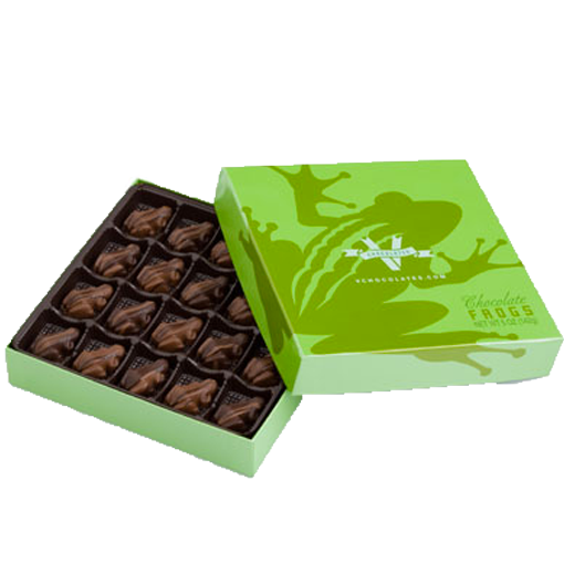 frogschocolates