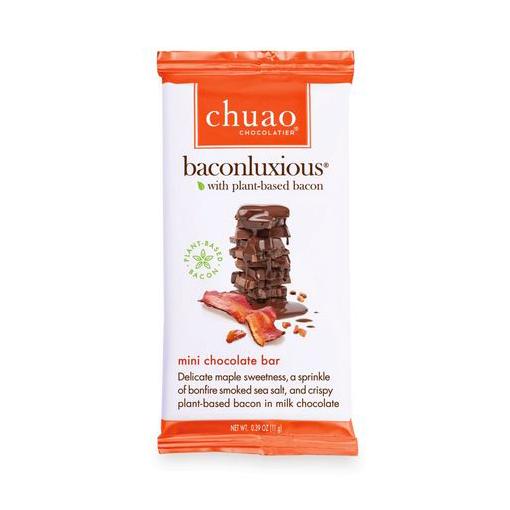 chuaobaconmininew