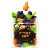 witchesbrewgummy