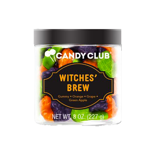 witchesbrewjar